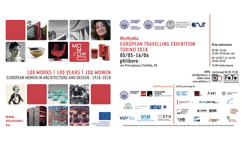 Invito_MoMoWo-Travelling-Exhibition_Turin_ITA