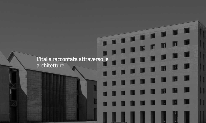 atlante-architettura