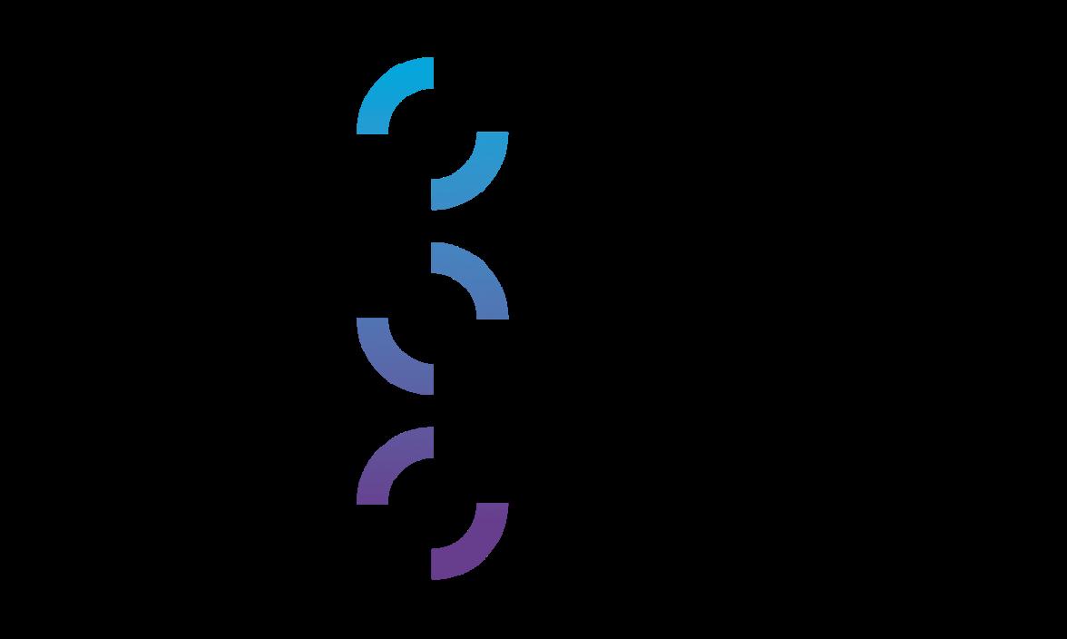 OHRoma_Logotype