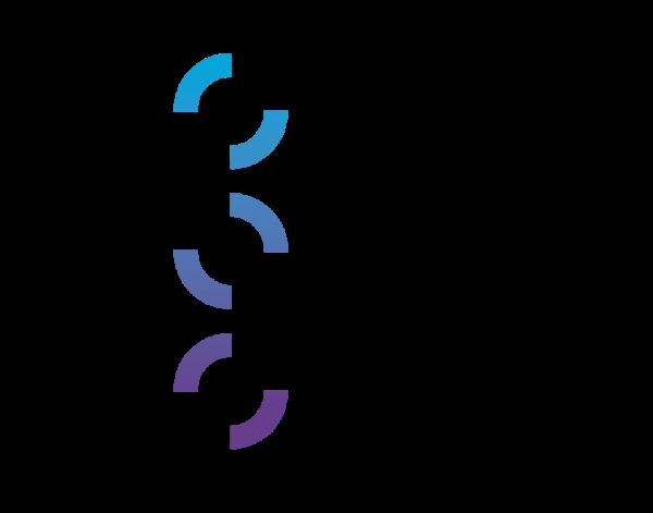 OHRoma_Logotype-SOCIAL